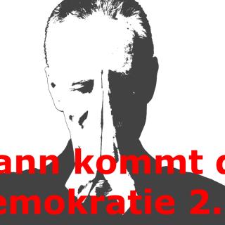 kommt-jetzt-endlich-die-demokratie-2-0