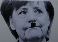 sind-die-deutschen-spar-nazis