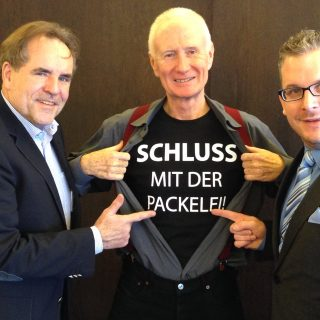 schluss-mit-der-packelei-fuer-sauberes-lobbying