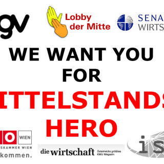 we-want-you-for-mittelstandshero