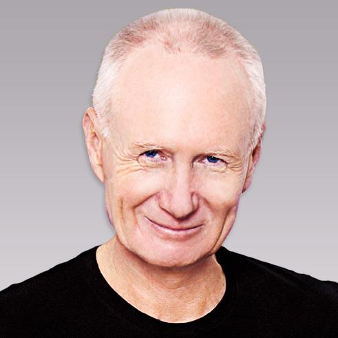 Wolfgang Lusak
