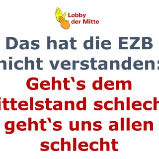 ezb-rettet-die-schulden-staaten-in-europa