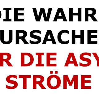 die-wahre-ursache-fuer-die-asyl-stroeme