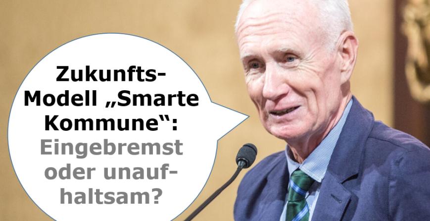 zukunftsmodell-smarte-kommune-eingebremst-oder-unaufhaltsam