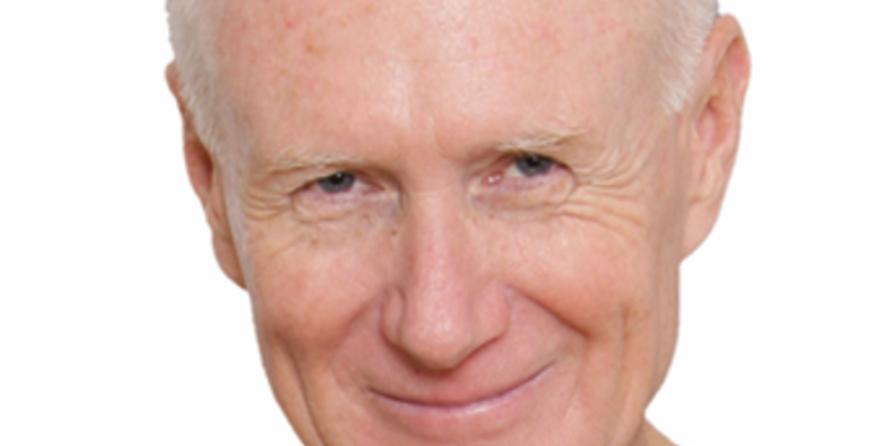 mittelstand-gegen-goldman-sachs