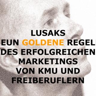 die-9-goldenen-regeln-des-marketings-von-mittelstands-unternehmen