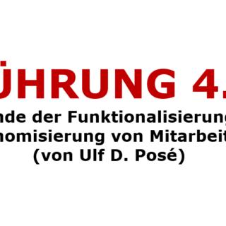 fuehrung-4-0-das-ende-der-funktionalisierung-von-mitarbeitern