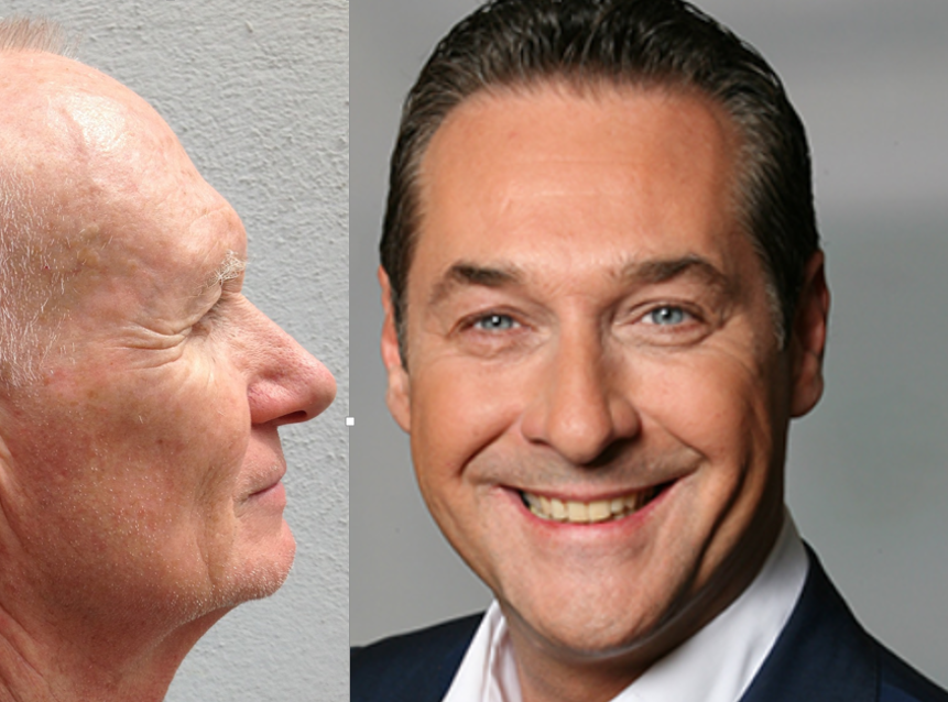 strache-interview-lusak