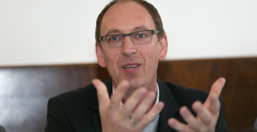 andreas-webers-ansage