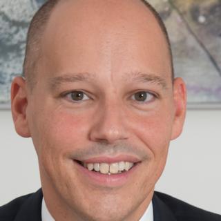steuertipps-2018-fuer-mittelstand