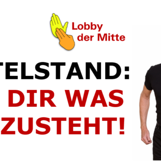 mittelstand-hol-dir-was-dir-zusteht