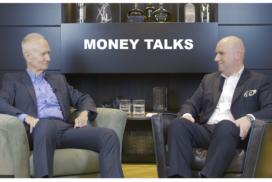video-lusak-money-talk-interview