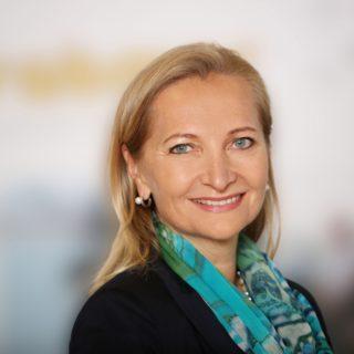 interview-mit-ulrike-rabmer-koller