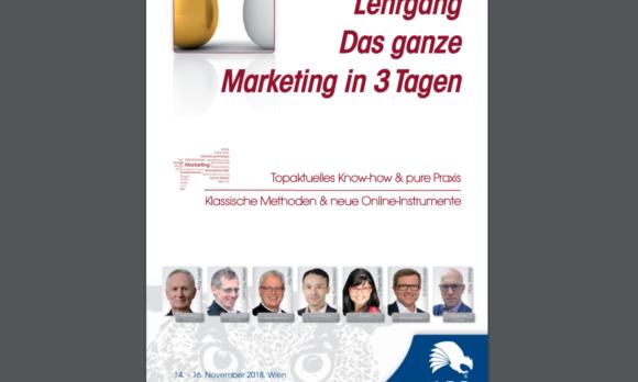 das-ganze-marketing-in-3-tagen-seminar-fuer-kmu