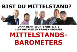 mittelstandsbarometer-jetzt-gleich-mitmachen