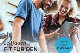 neuer-vergabe-leitfaden-fuer-kmu