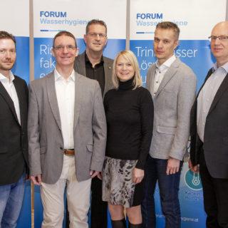 forum-wasserhygiene-startet-durch-wir-gratulieren
