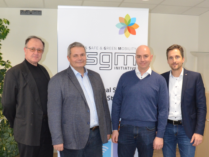 smart-street-wenn-kmu-innovatoren-mit-konzernen-kooperieren