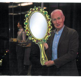 parteien-schaut-euch-in-den-spiegel