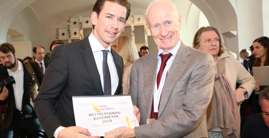besser-werden-kurz-spricht-beim-investinaustria-event-in-schoenbrunn