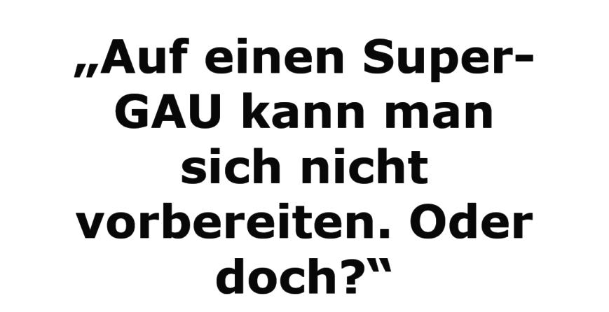 oesterreichischer-mittelstand-angesichts-brexit-so-cool-wie-der-deutsche