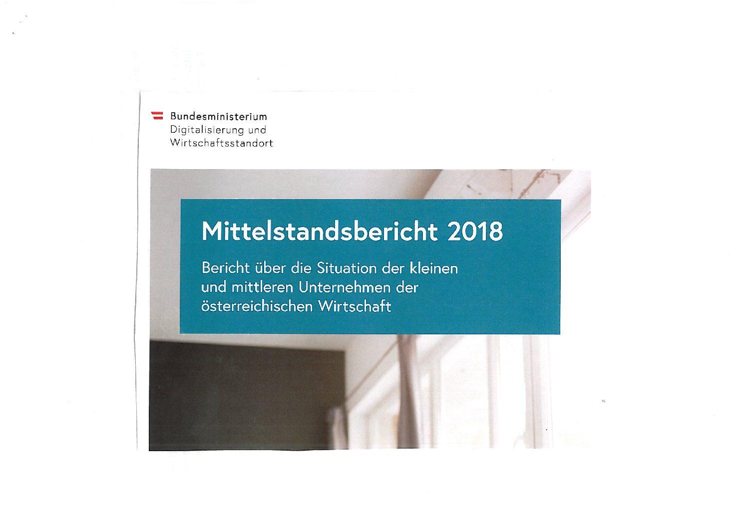 mittelstandsbericht_2018-ist-da