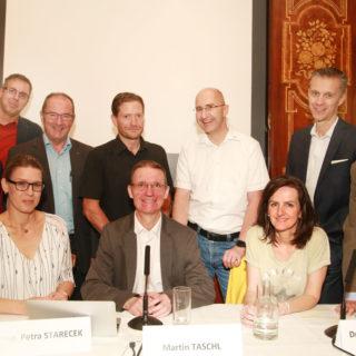 so-muss-kmu-lobbying-forum-wasserhygiene-ueber-trinkwasserparadies-oesterreich