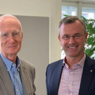mittelstands-interview-2019-mit-norbert-hofer