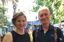 mittelstands-interview-2019-mit-beate-meinl-reisinger