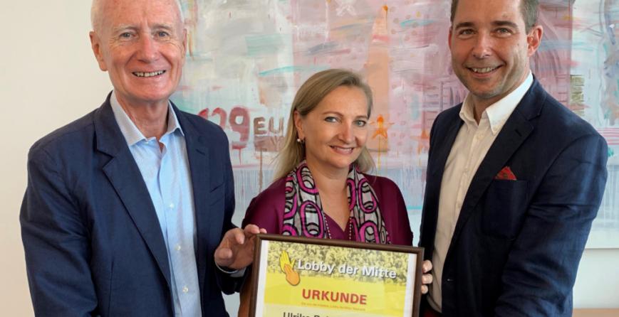 ulrike-rabmer-koller-als-heldin-des-mittelstandes-2019-geehrt