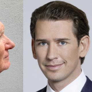 mittelstands-interview-2019-mit-sebastian-kurz