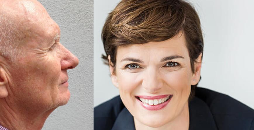 mittelstands-interview-2019-mit-pamela-rendi-wagner