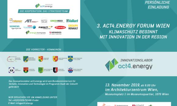 klimaschutz-beginnt-mit-innovation-in-der-region
