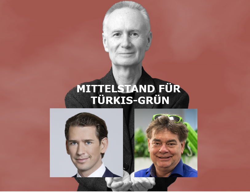 mittelstand-fuer-tuerkis-gruen