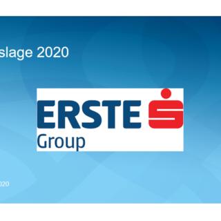 wirtschaftslage-2020-erste-bank
