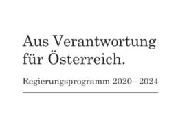 das-regierungsprogramm-tuerkis-gruen-am-mittelstands-pruefstand