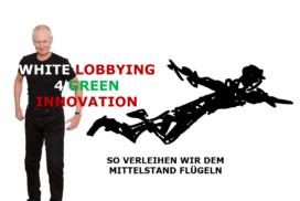 white-lobbying-4-green-innovation