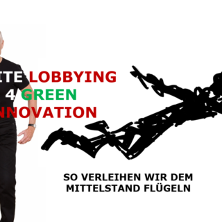 white-lobbying-4-green-innovation