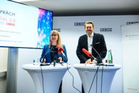 256-millionen-euro-fuer-den-oesterreichischen-export
