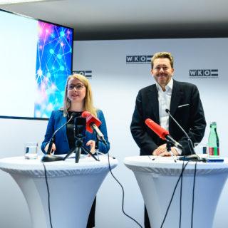 20-mio-euro-fuer-digitalisierung-der-kmu