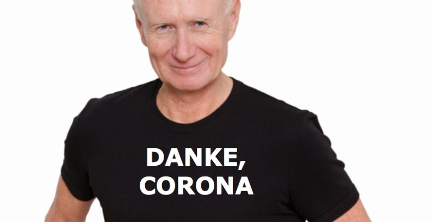 zu-lieben-und-zu-leben-dank-corona