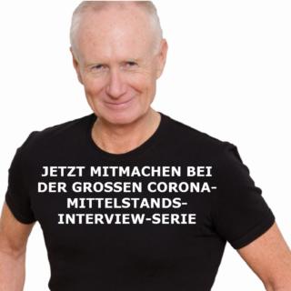 grosse-mittelstands-corona-umfrage