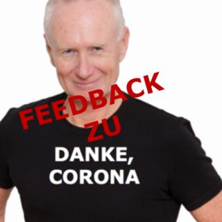 das-feedback-zu-zu-lieben-und-zu-leben-dank-corona