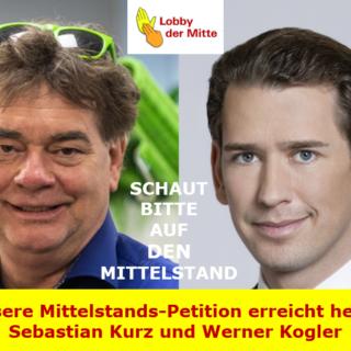 petition-heute-zugestellt