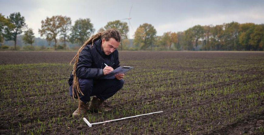 boden-fuer-neues-mittelstand-und-startups-wollen-die-agrarbranche-veraendern