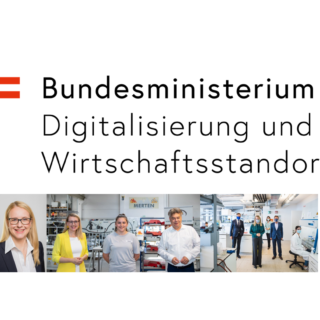 digital-innovation-hubs-fuer-ganz-oesterreich