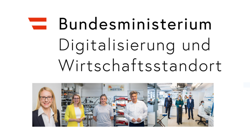 digital-innovation-hubs-fuer-ganz-oesterreich