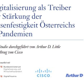 digitalisierung-als-treiber
