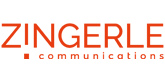 sponsers-image