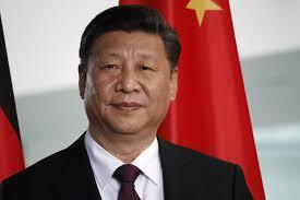 investitionsabkommen-mit-china-oeffnet-tuere-zu-zukunftsmarkt